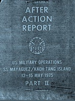 Koh Tang Mayaguez Downloadable Files